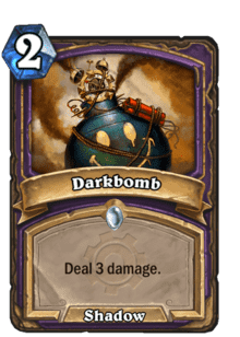Darkbomb