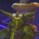 Gazlowe Icon
