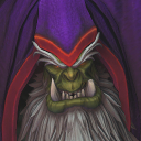 Gul'dan Talent Calculator for Heroes of the Storm