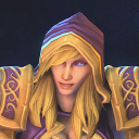 Jaina Talent Calculator for Heroes of the Storm