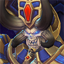 Kel'Thuzad Talent Calculator for Heroes of the Storm