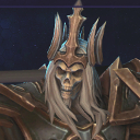 Leoric Talent Calculator for Heroes of the Storm