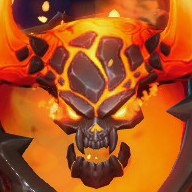 Ragnaros Talent Calculator for Heroes of the Storm