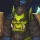 Thrall Talent Calculator for Heroes of the Storm