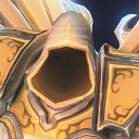 Tyrael Talent Calculator for Heroes of the Storm
