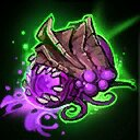 Locust Nest Icon