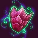 Dragon Scales Icon