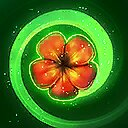 Lifeblossom Icon