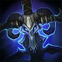 Frostmourne Hungers Icon