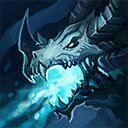 Summon Sindragosa Icon