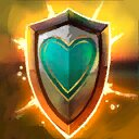 Shield of Hope Icon