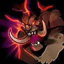 Ruthless Onslaught Icon