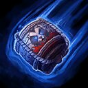 Wandering Keg Icon