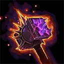 Hammer of Twilight Icon