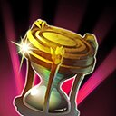 Time Troubles Icon