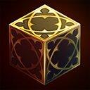Kanai's Cube Icon