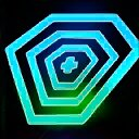 Dazer Zone Icon