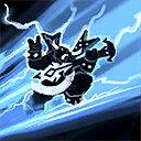E.T.C. Powerslide