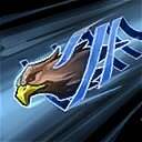 Afterburner Icon