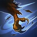 Aerie Gusts Icon