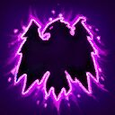 Gul'dan Darkness Within