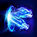 Dragonstrike Icon