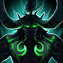 Demonic Form Icon