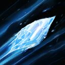 Frost Shards Icon