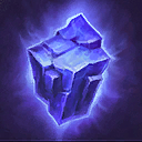 Improved Ice Block Icon