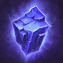 Improved Ice Block