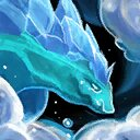 Summon Water Elemental Icon