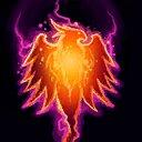 Kael'thas Phoenix