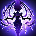 Omegastorm Icon