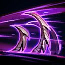 Psionic Barrier Icon
