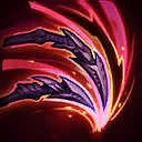 Double Strike Icon
