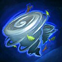 Hindering Winds Icon