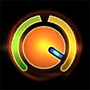 Sonic Amplifier Icon