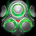 Caduceus Reactor 2.0 Icon