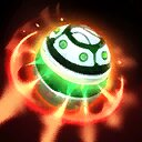 Blast Shield Icon