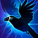 Raven's Intellect Icon