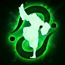 Spirit Ally Icon