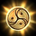 Breath of Heaven Icon