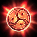 Dash of Light Icon