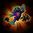 Never-Ending Murlocs Icon