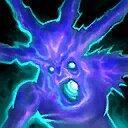 Ravenous Spirit Icon