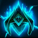 Construct Additional Pylons Icon