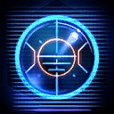 Raynor Advanced Optics