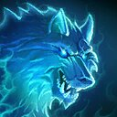 Hunger of the Wolf Icon