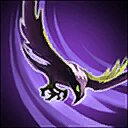 Taking Flight Icon