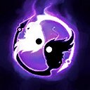 Illusion Master Icon